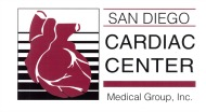 San Diego Cardiac Center